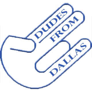 Dudes From Dallas