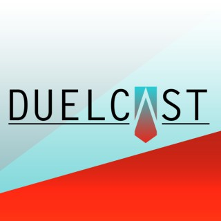 Duelcast