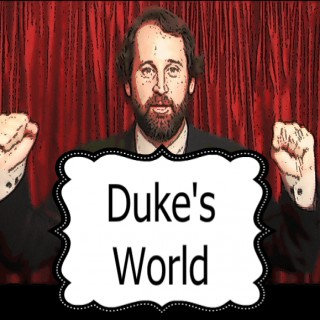 Duke's World