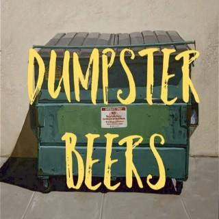 Dumpster Beers