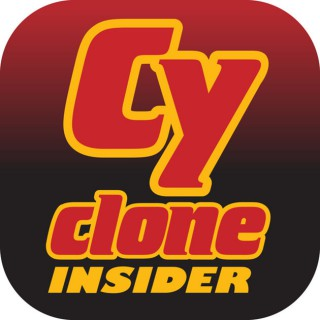 Cyclone Insider Podcast