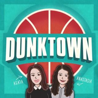 Dunktown