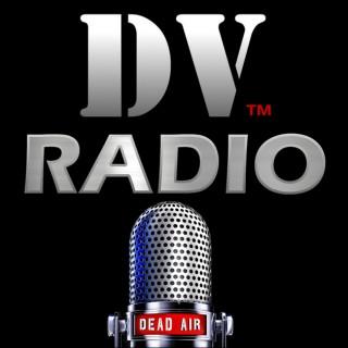 DV Radio