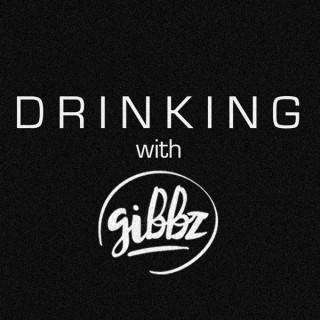 DWG – Drinking With Gibbz