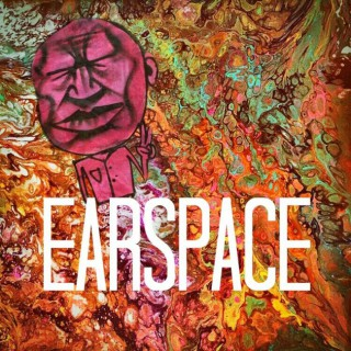 Earspace
