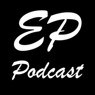 East Park Podcast