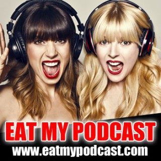 Eat My Podcast