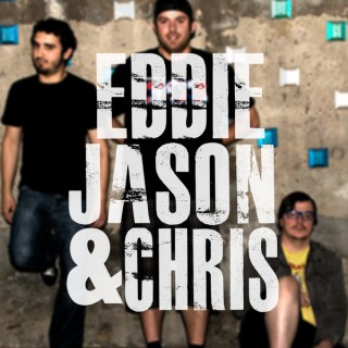 Eddie Jason & Chris: Interviews and Current Events