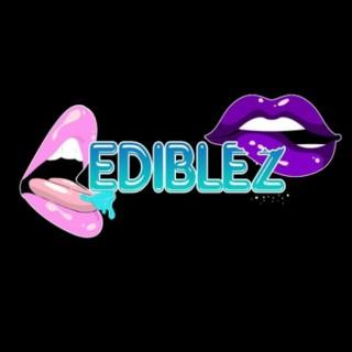 Ediblez