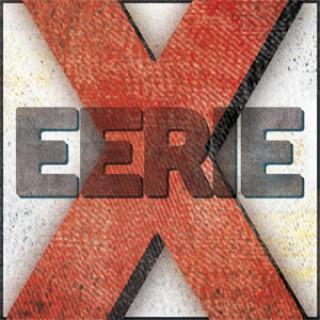 EERIE X