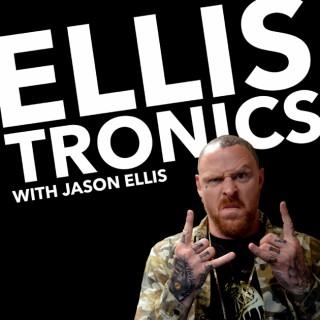 Ellistronics