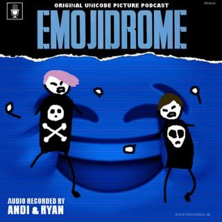 Emojidrome