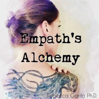 Empath's Alchemy
