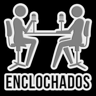 EnclochaDos