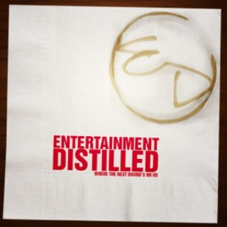 Entertainment Distilled
