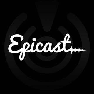 EpicastTV