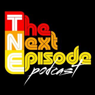 Episodes - The Next Episode