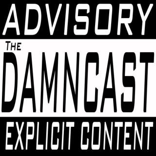 Episodes - theDAMNcast