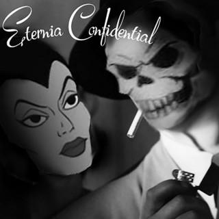 Eternia Confidential