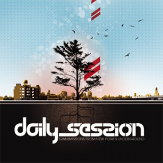 DAILYSESSION » Dailysession.com