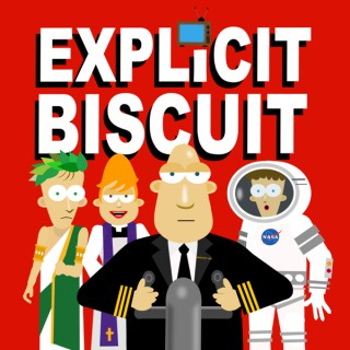 Explicit Biscuit