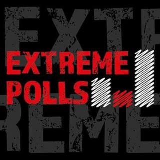 Extreme Polls Podcast