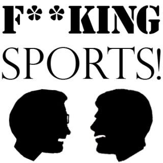 F**KING Sports