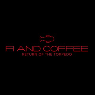 F1 and Coffee