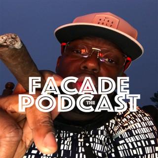 Facade Podcast