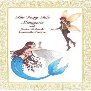 Fairy Tale Menagerie