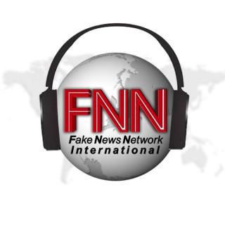 Fake News Network International