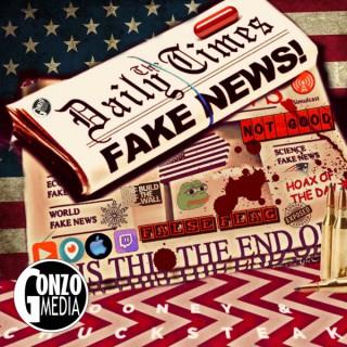 Fake News Podcast Show