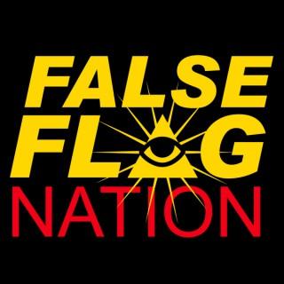 False Flag Nation