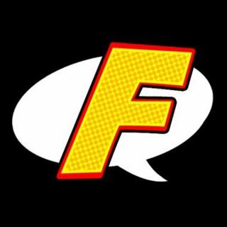 Fantastic Forum