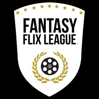 Fantasy Flix League