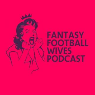 Fantasy Football Wives