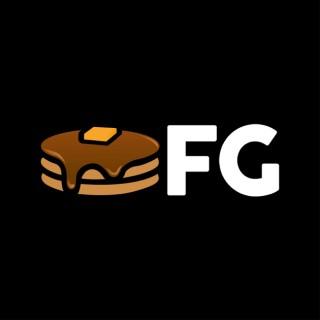 Fantasy Griddle - Fantasy Football Podcast