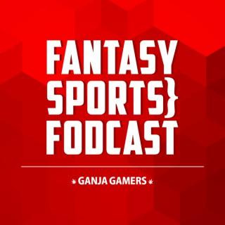 Fantasy Sports Fodcast