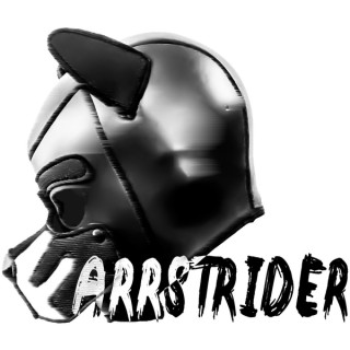 Farrstrider Podcast