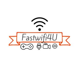 FastWifi4U