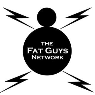 Fat Guys Network