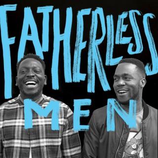 Fatherless Men