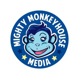 FC3 Monkey Business