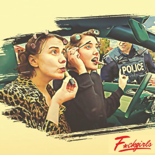 Fckgirls Podcast