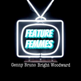 Feature Femmes