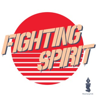 Fighting Spirit: An Anime Obscura Podcast