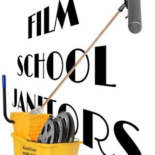 Film School Janitors Review Films