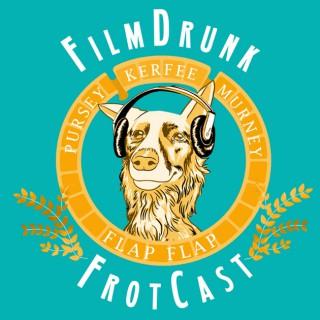 FilmDrunk Frotcast