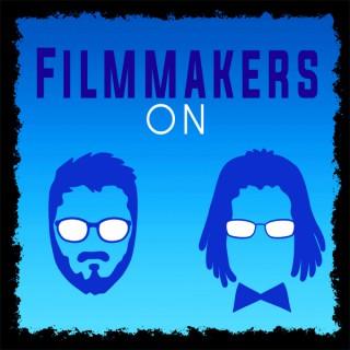 Filmmakers On