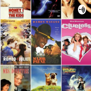 Films Of Our Lives